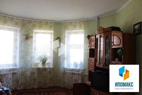 1-комнатная квартира 44 кв.м. , п.Киевский, г.Москва - Фото 5