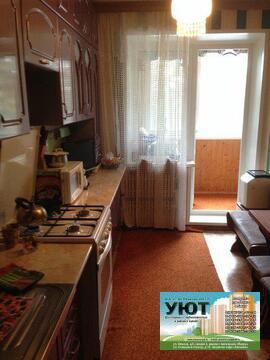Продажа 3х-ой квартиры - Фото 2