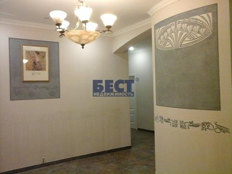 Аренда офиса в Москве, Чистые пруды, 137 кв.м, класс B+. Офис пл 137 . - Фото 3