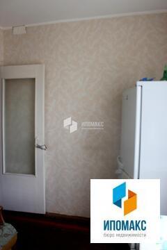 1-комнатная квартира 38 кв.м.д.Яковлевское , г.Москва - Фото 2