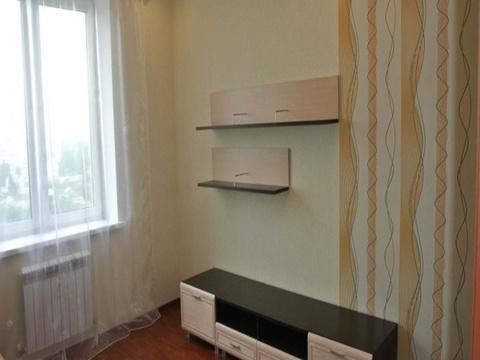 1-к. квартира в г.Ивантеевка - Фото 3