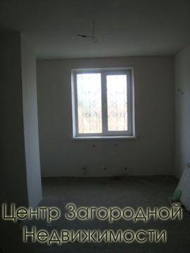 Дом, Симферопольское ш, 15 км от МКАД, Заболотье. Симферопольское . - Фото 5