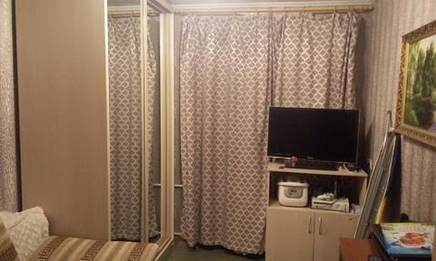 Продам 2-комнатную квартиру в Троицке - Фото 3