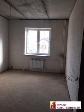 1-к.квартира 42 кв.м в новостройке в пос.Софьино Раменского р-на - Фото 2
