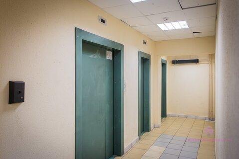 3-х комн. квартира в новом доме, в Москве м.Коломенская - Фото 5