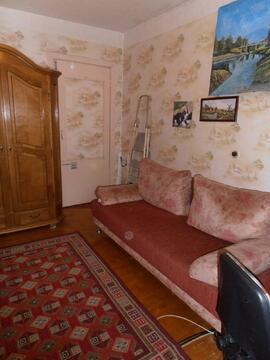 Продается 2хкомн.кв виз ул.Токарей д.62 - Фото 3