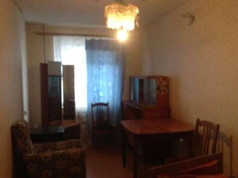 Продажа офиса, Белгород, Ул. Щорса - Фото 5
