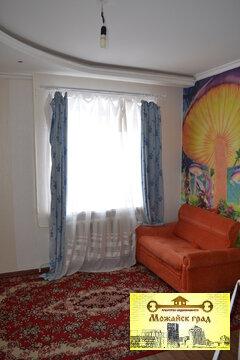 Пpoдам 2х комнатную квартиру п.Спутник д.13 - Фото 3