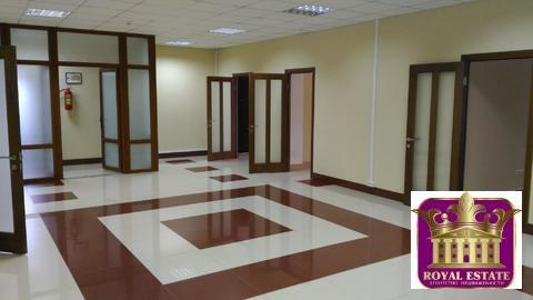 Сдам офисное помещение 200 м2 в центре Симферополя ул. Турецкая - Фото 1