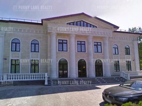 Продается офис в 15 мин. пешком от м. Воробьевы горы - Фото 4