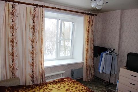 Продается квартира на ул. Березовская, д. 65 - Фото 3