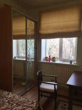 Продается комната 30 м.кв. в центре Севастополя по ул. Бакинский тупик - Фото 1