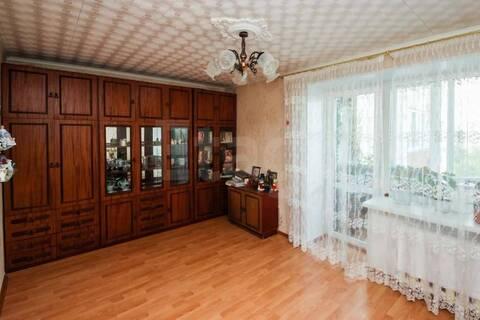 Продам 3-комн. кв. 61.5 кв.м. Тюмень, Профсоюзная - Фото 3
