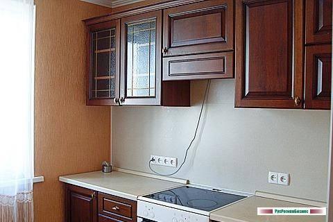 Продается трехкомнатная квартира Крылатские Холмы дом 30 корпус 3, м. - Фото 1