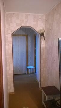 Трехкомнатная квартира ул.Золотогорская - Фото 4