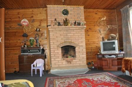 Продается дом 150 кв.м. Наро-Фоминский район д.Порядино СНТ Ясенево - Фото 2