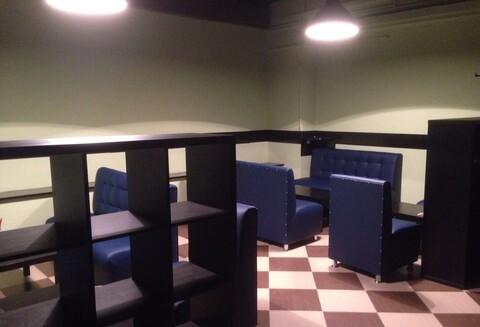 Помещение под ресторан/ночной клуб - Фото 4
