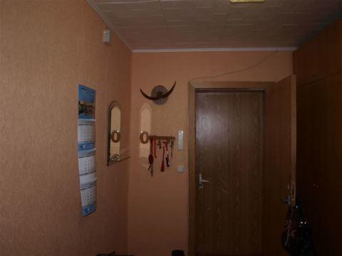 Аренда квартиры, Ярославль, Ул Большая Октябрьская - Фото 1