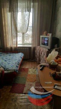 Комната 15 кв.м. 3/3 эт. ул. Маяковского г. Александров - Фото 1