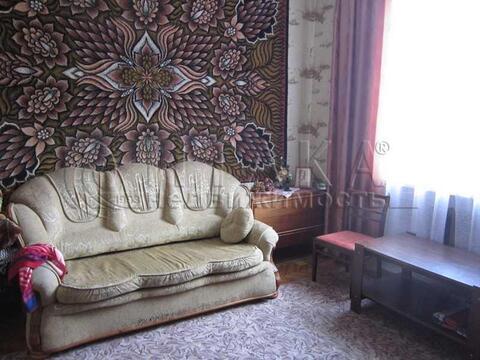 Продажа квартиры, м. Нарвская, Ул. Зои Космодемьянской - Фото 5