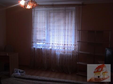 1 комнатную кв. в ЖК Виктория - Фото 5