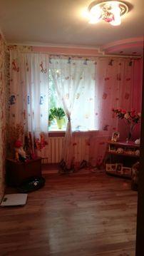 2 к. кв. в новом доме, г. Раменское, ул. Красноармейская, д. 15 - Фото 4