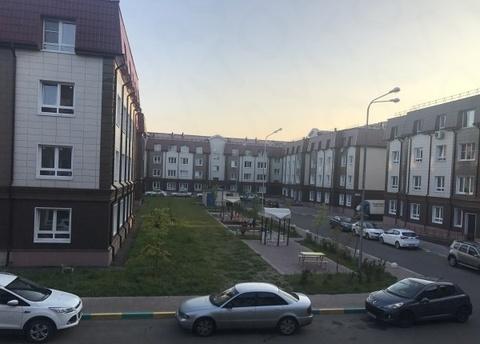 Сдается 1 к квартира Королев улица Горького - Фото 1