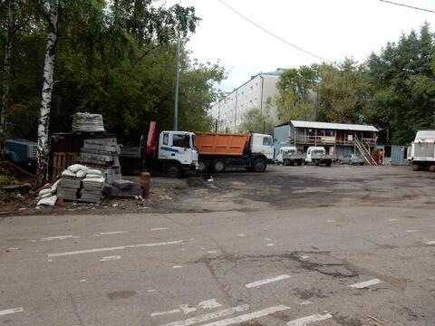 Аренда земли в Москве. - Фото 3