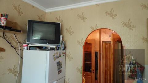 Квартира в пос.Уютное - Фото 2