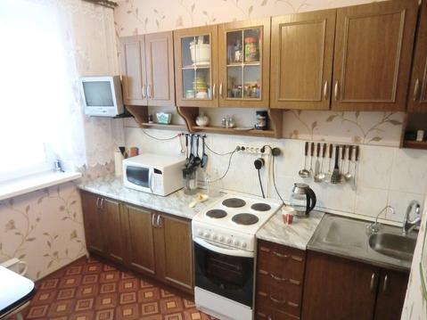 Отличная 2-комнатная квартира г. Зеленоград - Фото 5