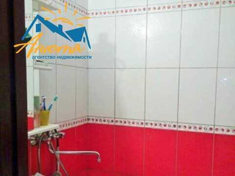 3 комнатная квартира в Обнинске проспект Ленина 176 - Фото 3