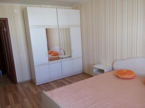 Сдается в аренду 2-комнатная квартира на Рощинской 37 - Фото 2