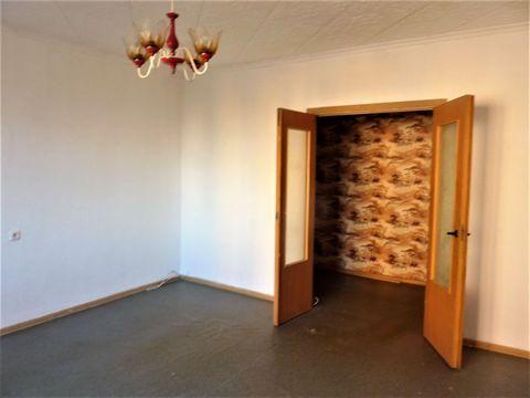 Продается двухкомнатная квартира на Каховской - Фото 4