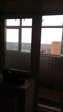 Продаю 2-х комнатную квартиру м.Щелковская. - Фото 2