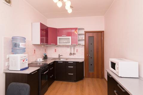 Срочно сдаю 1-комнатную квартиру на долгий срок - Фото 5