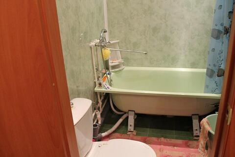 Продается квартира однокомнатная 32 кв.м. - Фото 3
