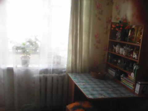 2 ух.к.кв. Клинский район, д. Малеевка - Фото 2