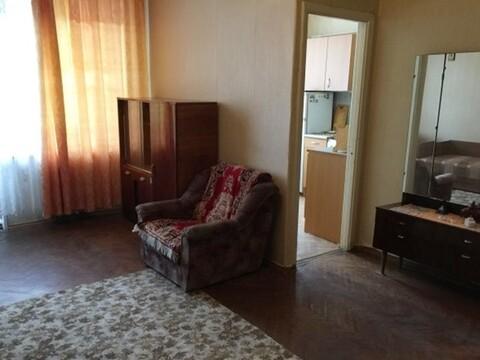 1-комнатная квартира в г.Королев - Фото 2