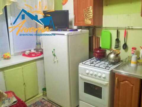 1 комнатная квартира в Обнинске, Победы 7 - Фото 3