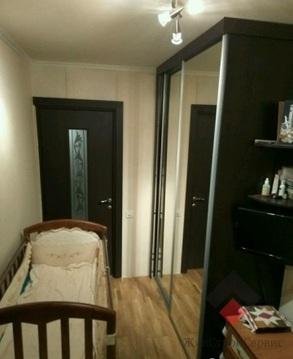 Продам 2-к квартиру, Голицыно г, проспект Керамиков 84 - Фото 3