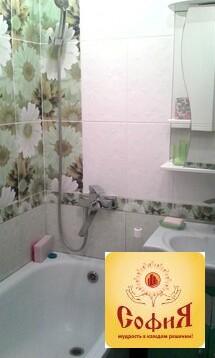 Продажа квартиры, Шебекино, Ул. Железнодорожная - Фото 2