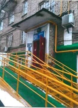 Аренда помещения 141,9 кв.м. в р-не м.Каховская (ул.Азовская 13) - Фото 2