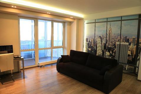 Сдам квартиру в Центре Екатеринбурга - Фото 2