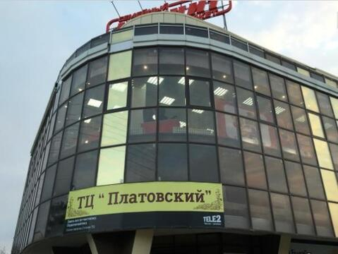 Продается псн 35 м2, Новочеркасск, - Фото 2