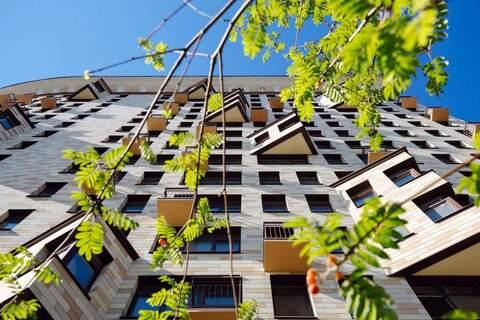 Продается 3-комн. квартира 84 м2, м.Авиамоторная - Фото 2