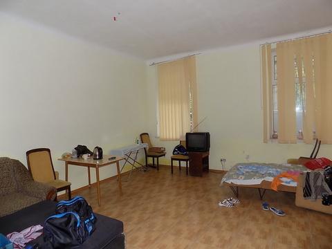 Двухкомнатная квартира в Ялте ул. Щербака. - Фото 1