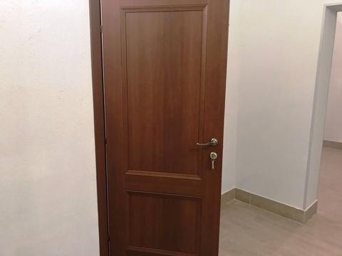 Продажа офиса, м. Комендантский проспект, Богатырский пр-кт. - Фото 4