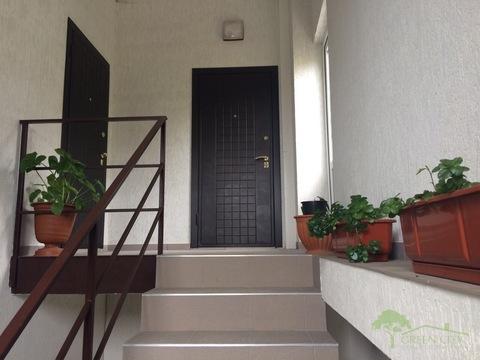 Двухкомнатная квартира в Ялте - Фото 2