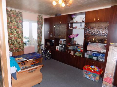 Трехкомнатная квартира в Челябинске - Фото 2