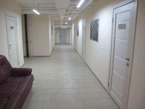 Сдается офис 58 м2 - Фото 2